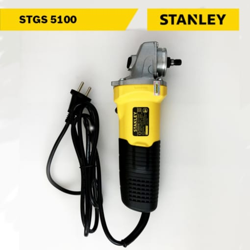 may-mai-goc-stanley-stgs-5100