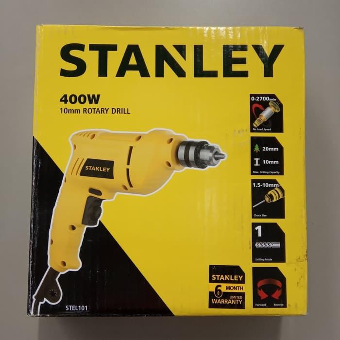 May-khoan-sat-Stanley-Stel-101-1