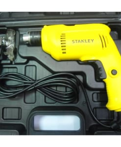 Máy khoan Stanley STDR55-1