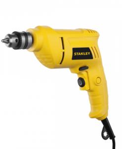 May-khoan-sat-Stanley-Stel-101