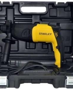 May-khoan-bUa-Stanley-STHR202K
