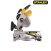 may-cat-nhom-da-nang-1500w-stanley-stel-721_1001