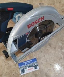 Máy cưa gỗ Bosch GKS 190