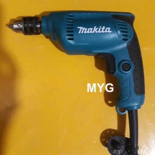 Máy khoan Makita 6411