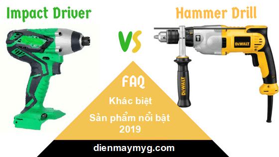 Impact_Driver_vs_hammer_Drill