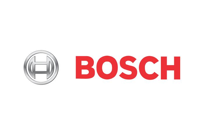 Bosch Việt Nam: Đánh giá các sản phẩm của hãng trên thị trường 1