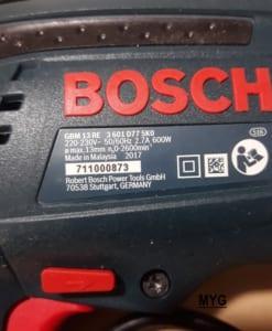 May-khoan-Bosch-GBM-13RE