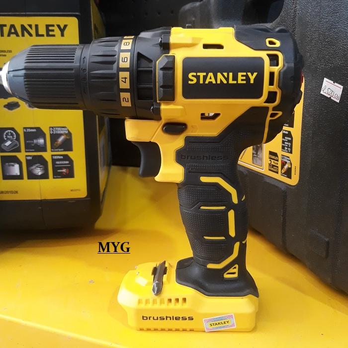 May-khoan-dung-pin-Stanley-SBD201D2K -B1