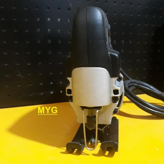 may-cưa-lọng-maktec-mt430