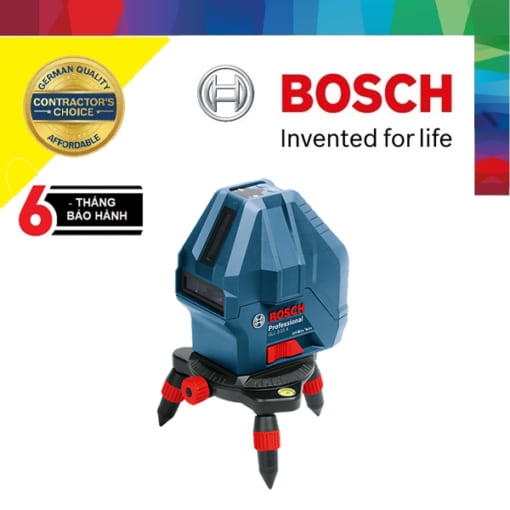 may-can-muc-Laser-Bosch-GLL-3-15X