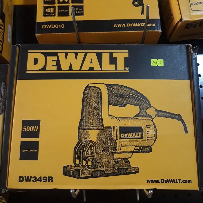 may-cua-long-dewalt-dw349r