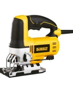 may-cua-long-dewalt-dw349r