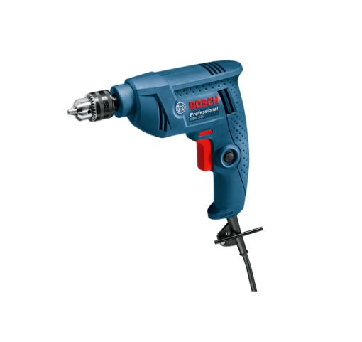 may-khoan-Bosch-drill-gbm-320