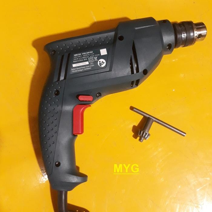 may-khoan-bosch-gbm-350