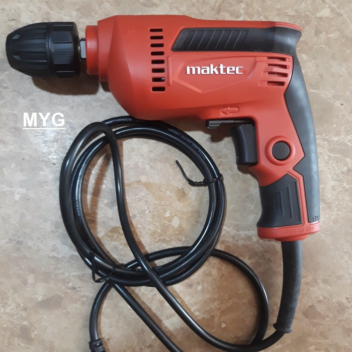 may-khoan-maktec-mt607