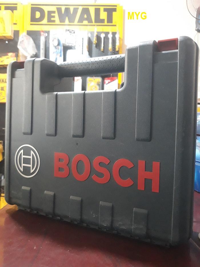 may-khoan-pin-bosch-gsr-180-li