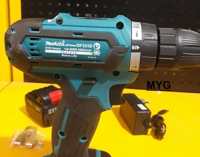 may-khoan-vit-pin-makita-df331d
