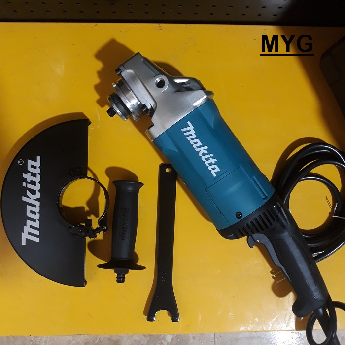 may-mai-goc-makita-ga9060-2