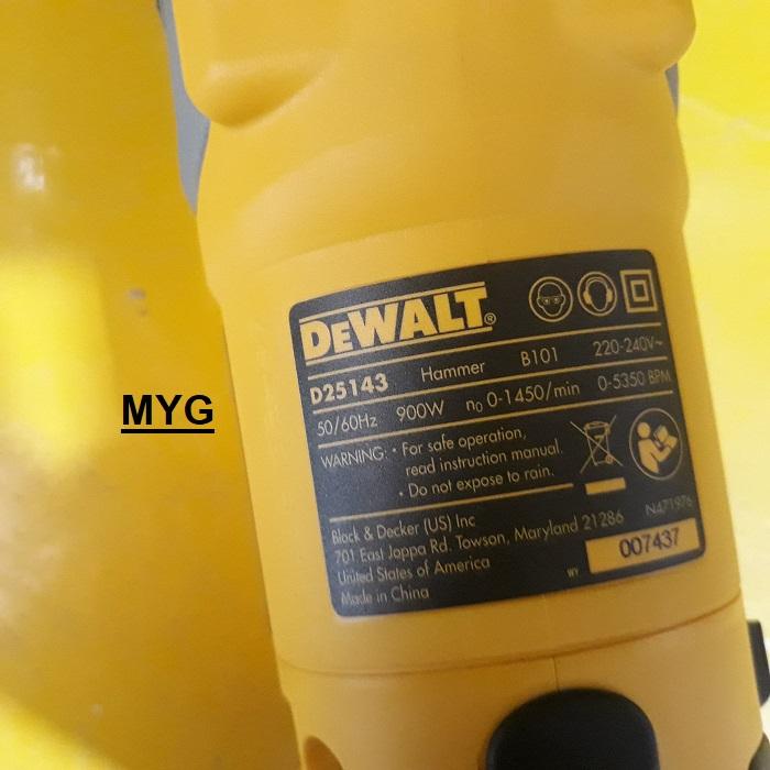 may-khoan-bua-Dewalt-D25143K