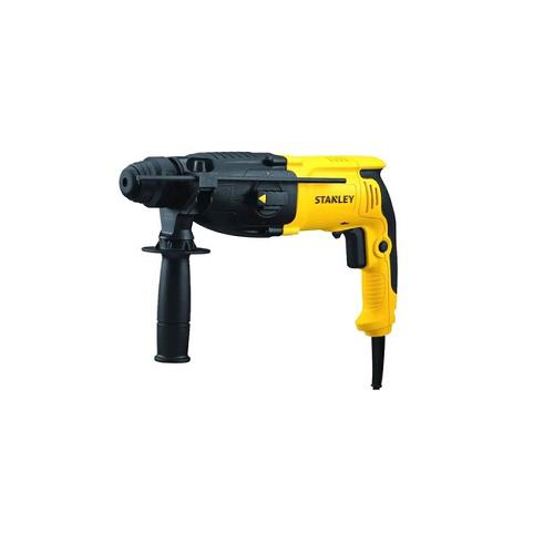 may-khoan-bua-stanley-shr263k-26mm (1)