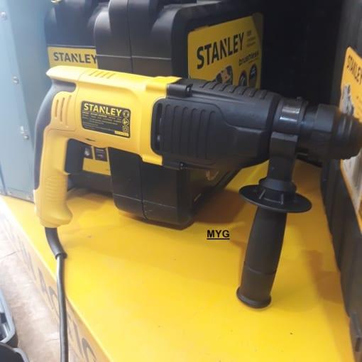 may-khoan-bua-stanley-shr263k-26mm
