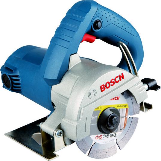 Máy cắt cầm tay Bosch GDM 121