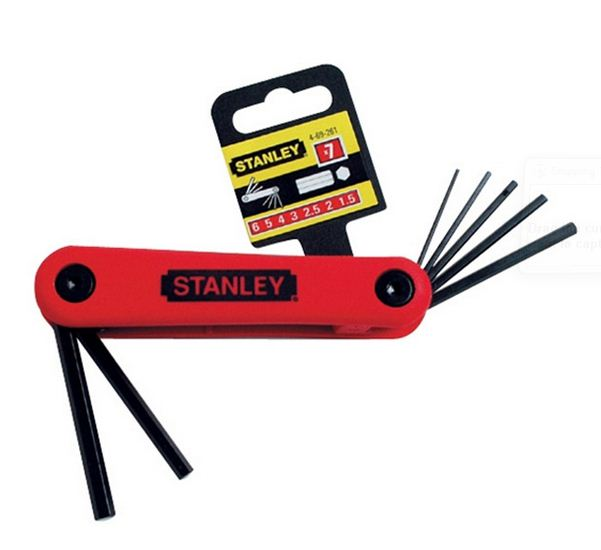 bo-khoa-luc-giac-stanley-69-261