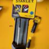 to-vit-ba-ke-stanley-STMT60801-8 (1)