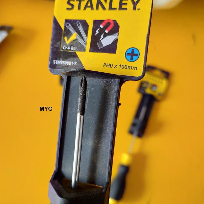to-vit-ba-ke-stanley-STMT60801-8