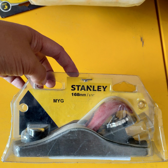 bao-go-tay-stanley-12-116