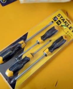 bo-vit-4-cay-stanley-stht65199-8