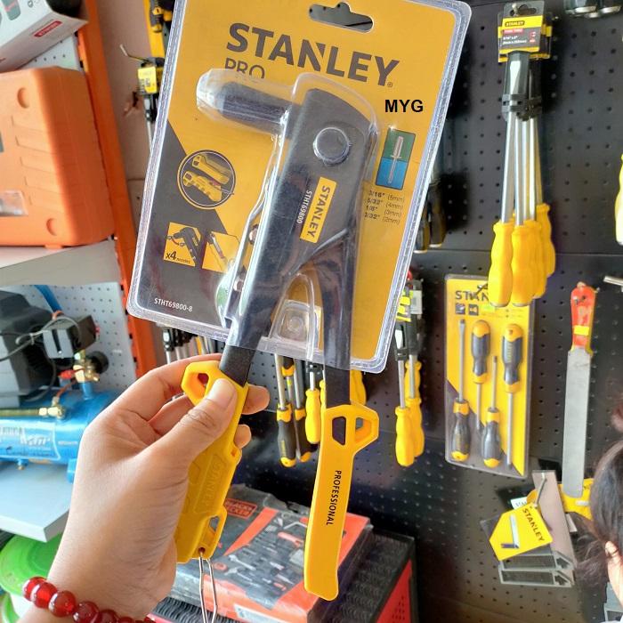 Kìm rút đinh Stanley STHT69800