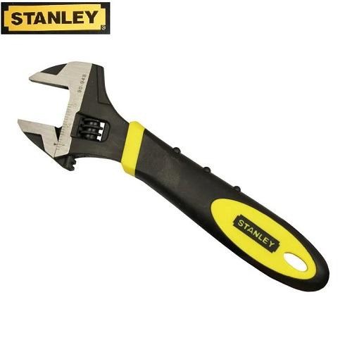 mo-let-maxsteel-stanley-90-950