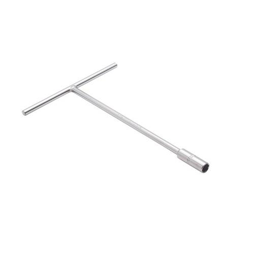 stanley-stmt93306-8-point-t-handle