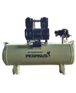 Máy nén khí Pegasus Tm-OF1500-70L