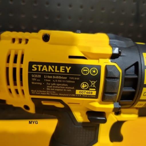 may-khoan-pin-stanley-scd-20c2-18v