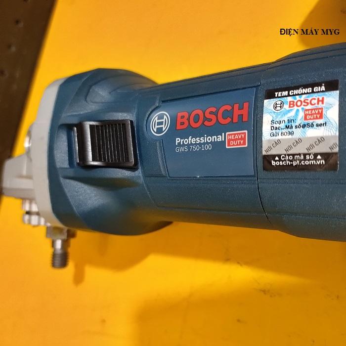 may-mai-goc-bosch-gws-750-100