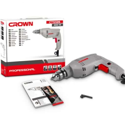 may-khoan-crown-ct10126 (3)