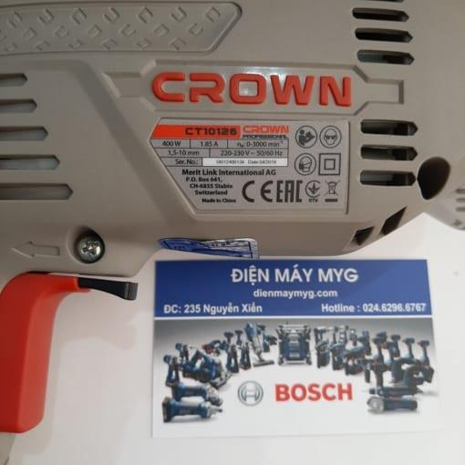 may-khoan-crown-ct10126