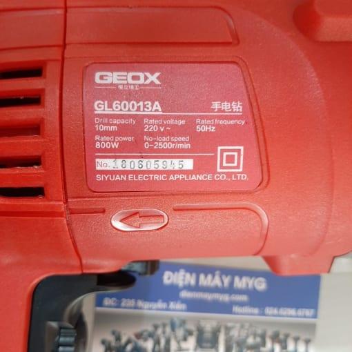 may-khoan-geox-gl60013a