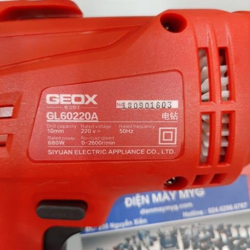 may-khoan-geox-gl60220a