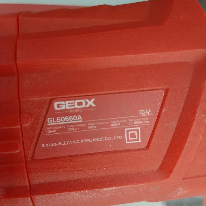 may-khoan-geox-gl60660a