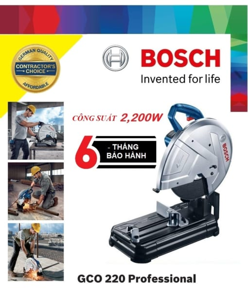 may-cat-sat-bosch-gco-220 (1)