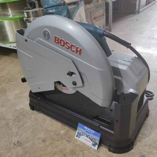 may-cat-sat-bosch-gco-220