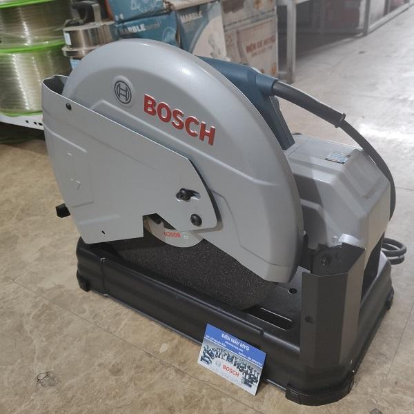 Bosch GCO 220 Professional