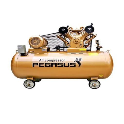 may-nen-khi-pegasus-330l-tm-v-0-6-8-330l
