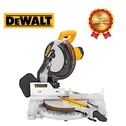 May-cua-ban-da-goc-Dewalt-DW714-B1-1640W