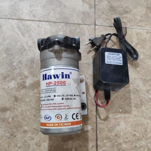 May-bom-phun-suong-hawin-hp-2500 (3)