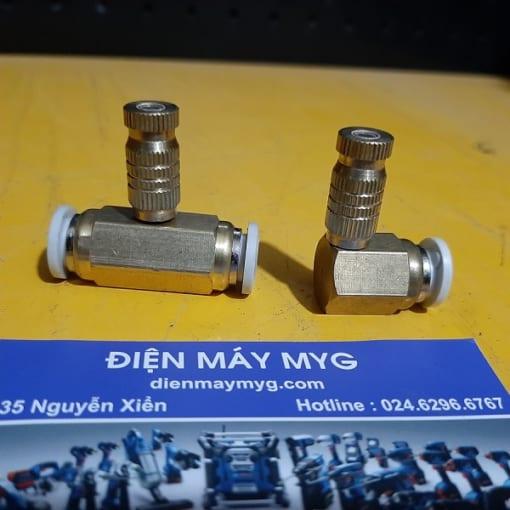 dau-noi-ong-may-phun-suong (2)