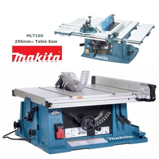 may-cua-ban-makita-mlt100-255mm-1500w (3)